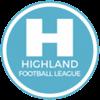 Highland Football League Écosse