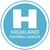Highland Football League Scotland