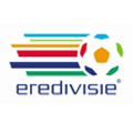 Eredivisie Play Offs Champions League