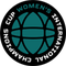 International Champions Cup Femenina