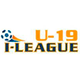 Liga India Sub 19