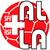 2 Liga Interregional Suiza
