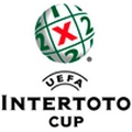 Coupe Intertoto