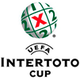 Taça Intertoto