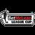 Copa de la liga Irlanda del Norte
