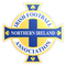 League Cup Northern Ireland