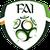Taça Irlanda FAI
