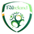 Supercopa de Irlanda