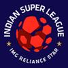 Super League Índia