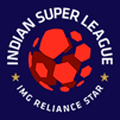 Super League Inde