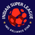 India Super League