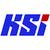 Iceland Third Division