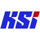 Quinta Liga Islândia
