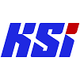 Fifth Division Iceland