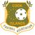 Liga Islas Cook
