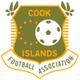 Cook Islands Round Cup