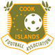Cook Islands League