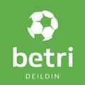 Faroe Islands League
