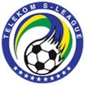 Liga Islas Salomón