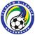 Championnat des Îles Salomon