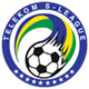 Solomon Islands League
