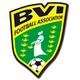 Championnat des Îles Vierges Britanniques