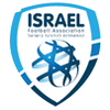 Israel Third Division  Group 1