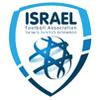 Liga Israel