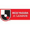 J1 League - 1st Phase
