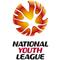 Liga Juvenil Austrália