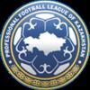 Segunda Kazajistán