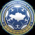Supertaça do Cazaquistão