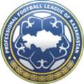Supercoupe de Kazakhstan