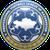 Supercopa de Kazajistán