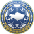 Kazakhstan Second Division