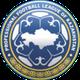 Segunda Divisão do Cazaquistão