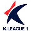 K League 1