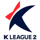 K-League Challenge