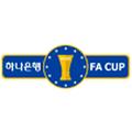 Taça Coreia FA