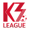Korea National League