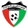 Supercopa Kuwait