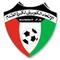 Supertaça do Kuwait