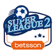 Super League 2