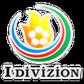 Azerbaijan Second Division