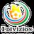 Segunda do Azerbaijão