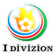 Azerbaijan Second Division