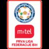 Primera FBiH Bosnia-Herzegovina