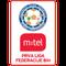 1st League Bosnie