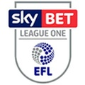 League One Barrages