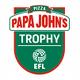 Trophée EFL